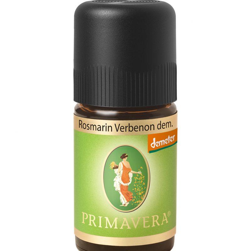 Rosmarin Verbenon/ DEM 5ml