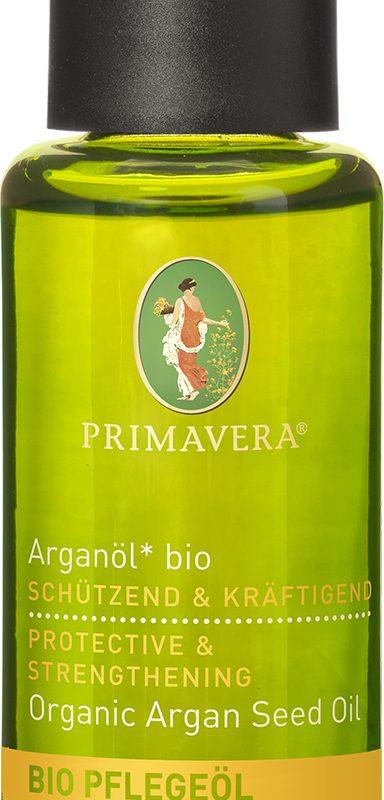 Arganöl bio 30ml