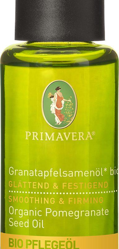 Granatapfelsamenöl 30ml